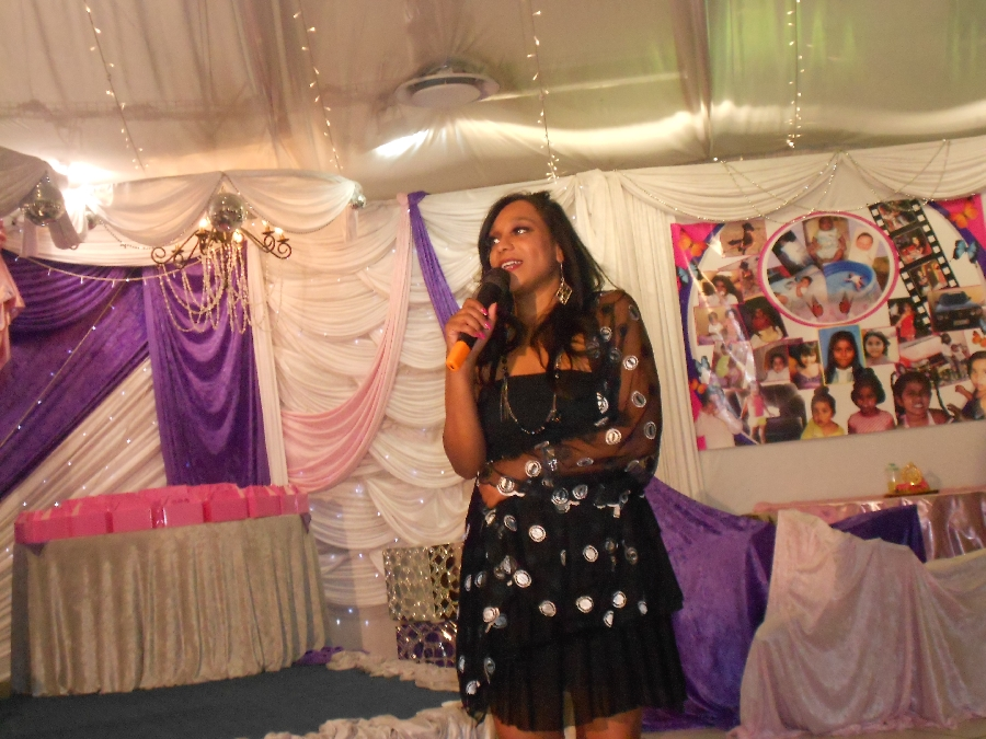 public-speaking-&amp-presentation-skills-coaching-